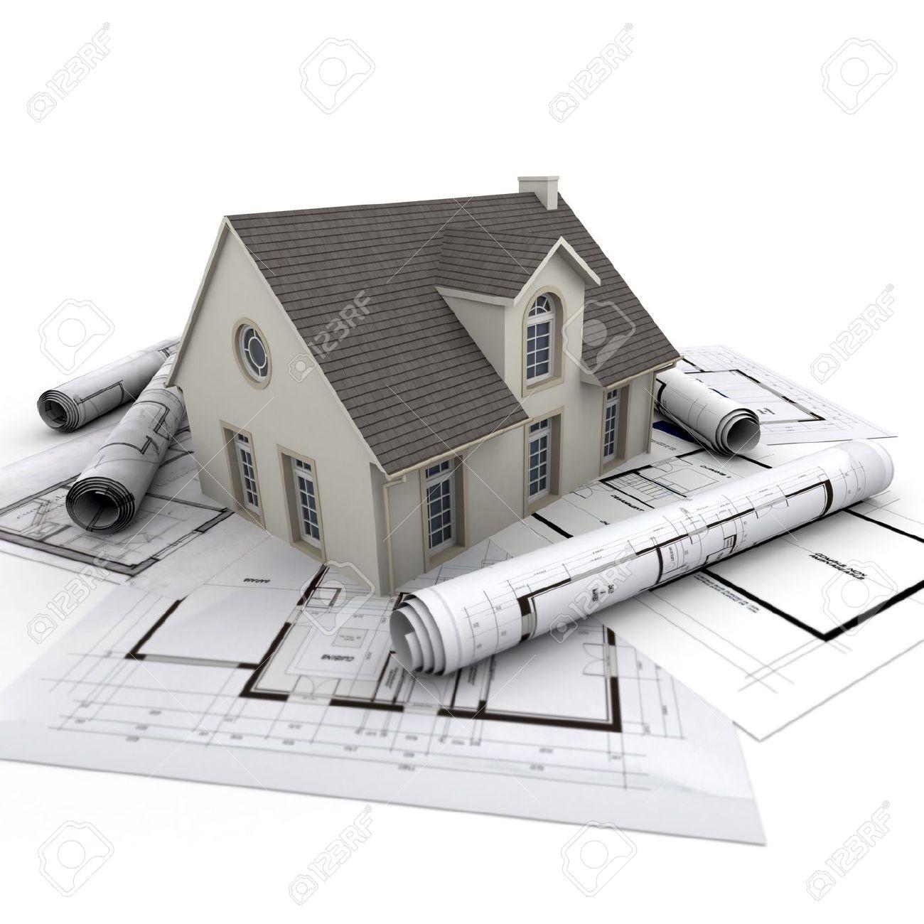 Permis de construire : abaissement du seuil pour recourir à un architecte