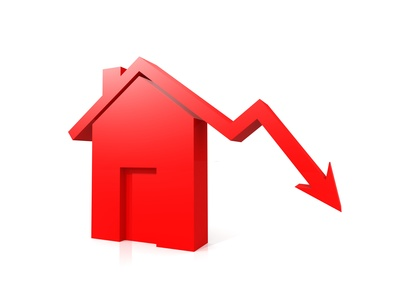 """Calcul des intérêts du prêt immobilier : """"l'année lombarde"""" sanctionnée"""