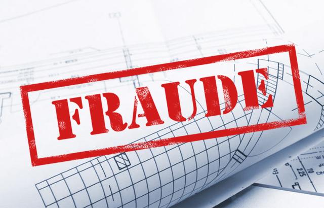 La fraude aux autorisations d'urbanisme - critères et contrôle
