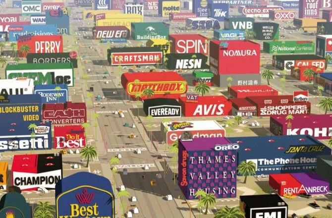 Urbanisme commercial. Le Conseil d'Etat précise la procédure administrative et le régime contentieux du permis de construire valant autorisation d'exploitation commerciale
